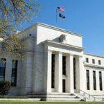 Pourquoi la Fed ne satisfait pas tout à fait d'un taux de chômage à 5.1% ?