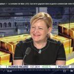 Valérie Plagnol à «C'est votre argent » sur BFM Business le 12/07