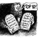 Dix bonnes raisons pour investir en euro !