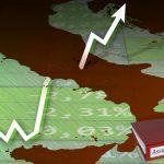 Assurance vie : la crise italienne fait-elle courir un risque à vos contrats ?