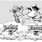 Corée: dur, dur, d'être un bébé… fille !