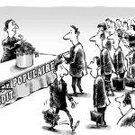 Banques, le retour en grâce