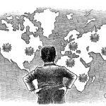 Cartographie de la rentrée : du rebond à l'essoufflement
