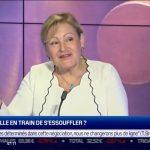 Valérie Plagnol :  «C'est votre argent » sur BFM Business le 10 juillet