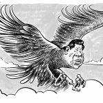 RCEP, quand la «Grande Chine» déploie ses ailes