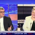 Valérie Plagnol :  «C'est votre argent » sur BFM Business le 15 Janvier