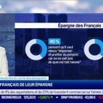 Valérie Plagnol invitée de «60 minutes Business » le 9 Février sur BFM Business