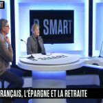 Valérie Plagnol invitée de «BSmart Bourse» le 12 Février sur BSmart