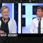 Valérie Plagnol invitée de «BSmart Bourse» le 6 Juillet sur BSmart