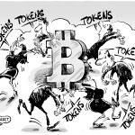 Toqués de tokens